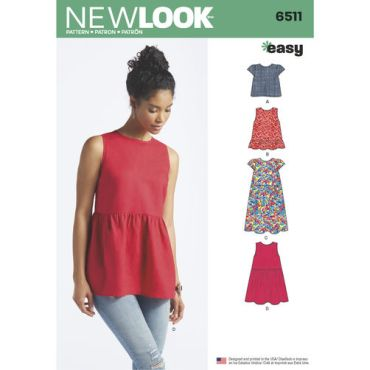 newlook-crop-top-pattern-6511-envelope-front