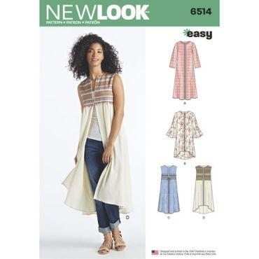 newlook-festival-vest-pattern-6514-envelope-front