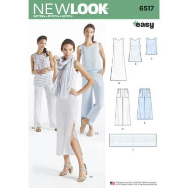 newlook-misses-separates-pattern-6517-envelope-front