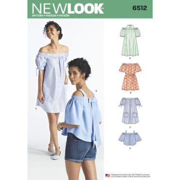 newlook-off-shoulder-pattern-6512-envelope-front