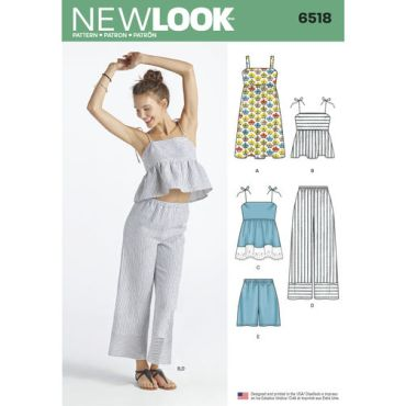 newlook-summer-separates-pattern-6518-envelope-front
