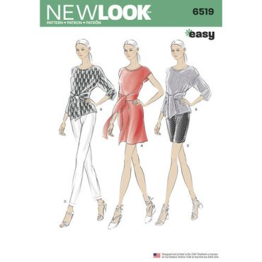 newlook-tie-top-separates-pattern-6519-envelope-front
