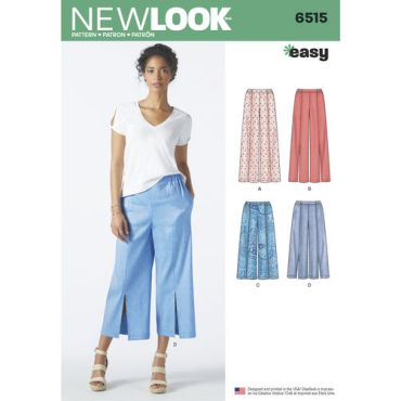 newlook-wide-pant-pattern-6515-envelope-front