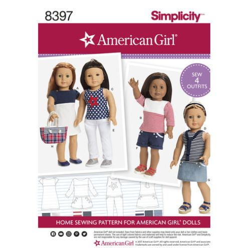 simplicity-american-girl-pattern-8397-envelope-front