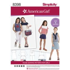simplicity-american-girl-pattern-8398-envelope-front