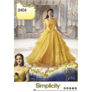 simplicity-costume-pattern-8404-envelope-front