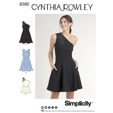 simplicity-cynthia-rowley-pattern-8380-envelope-front