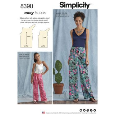 simplicity-one-piece-pant-pattern-8390-envelope-front