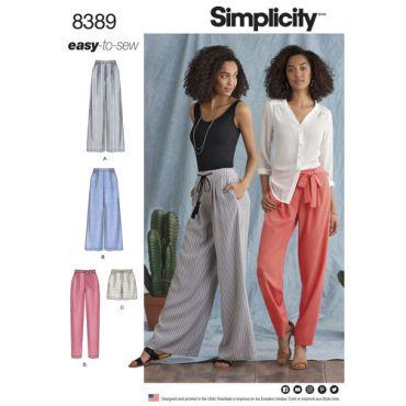simplicity-pants-pattern-8389-envelope-front