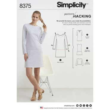 simplicity-pattern-hack-8375-envelope-front