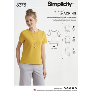simplicity-pattern-hack-8376-envelope-front