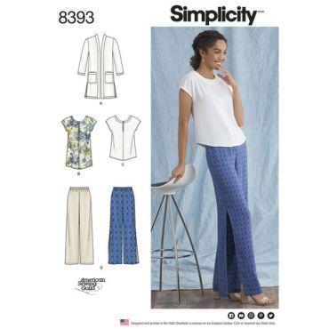 simplicity-sportswear-pattern-8393-envelope-front
