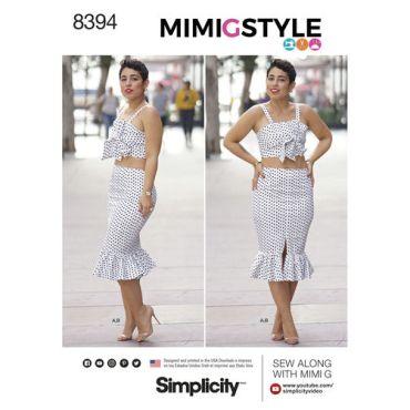 simplicity-sportswear-pattern-8394-envelope-front