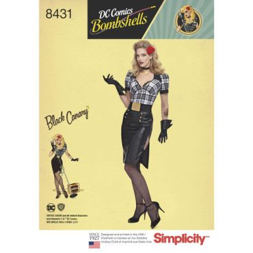 simplicity-costume-pattern-8431-envelope-front