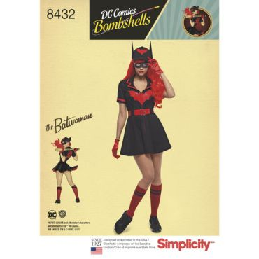 simplicity-costume-pattern-8432-envelope-front