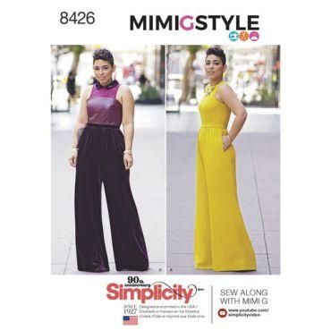 simplicity-jumpsuit-mimigstyle-mimig-miss-women-plus-pattern-8426-envelope-front