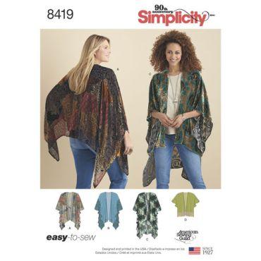 simplicity-kimono-wrap-miss-plus-easy-8419-envelope-front