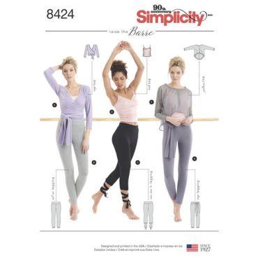 simplicity-sportswear-pattern-8424-envelope-front