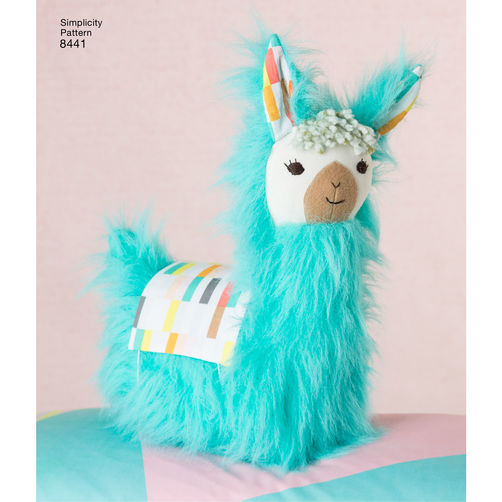 simplicity-stuffed-animals-pattern-8441-AV2