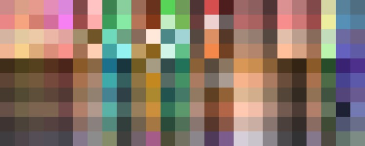 AdobeCC-ColorPalette-FULL