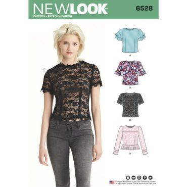 New-Look-lace-top-pattern-6528-envelope-front