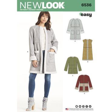 New-Look-shearling-coat-pattern-6536-envelope-front