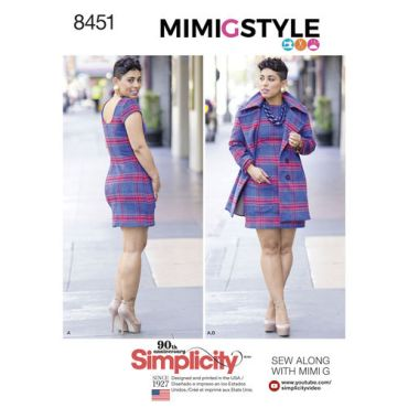 simplicity-belted-coat-pattern-8451-envelope-front