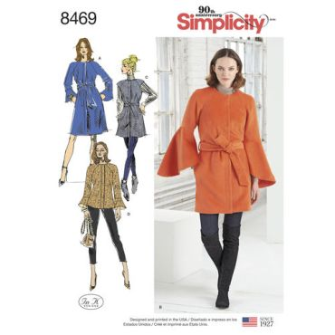 simplicity-collarless-coat-pattern-8469-envelope-front