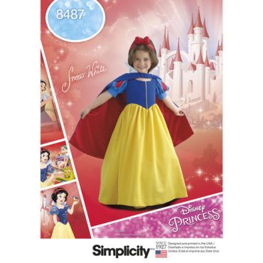 simplicity-costume-pattern-8487-envelope-front