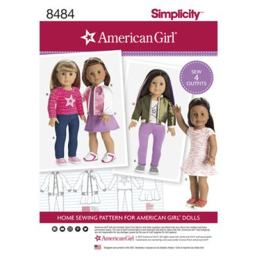 simplicity-doll-bomber-pattern-8484-envelope-front