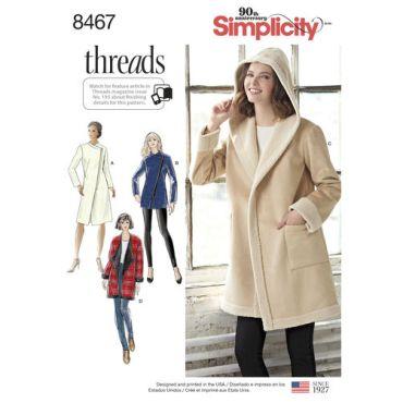 simplicity-doubleface-coat-pattern-8467-envelope-front