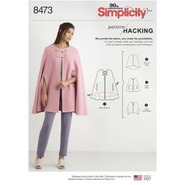 simplicity-pattern-hack-8473-envelope-front