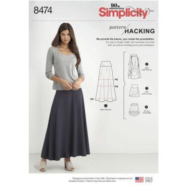 simplicity-pattern-hack-8474-envelope-front