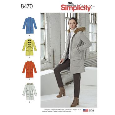 simplicity-stadium-coat-pattern-8470-envelope-front