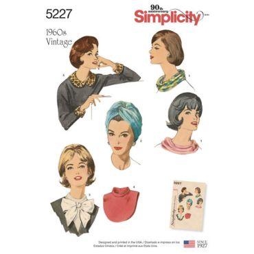 simplicity-vintage-accessories-pattern-5227-envelope-front