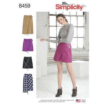 simplicity-wrap-skirts-pattern-8459-envelope-front