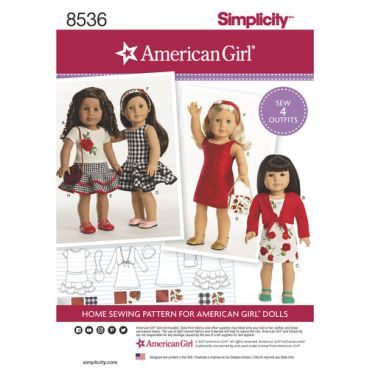 simplicity-american-girl-pattern-8536-envelope-front