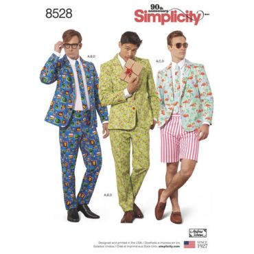 simplicity-crazy-suit-pattern-8528-envelope-front