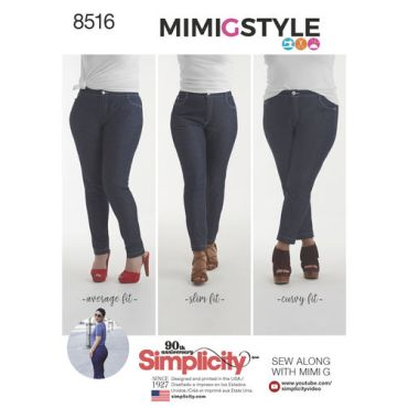 simplicity-denim-pattern-8516-envelope-front