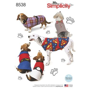 simplicity-dog-coats-pattern-8538-envelope-front