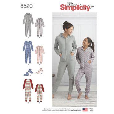 simplicity-onesies-pattern-8520-envelope-front
