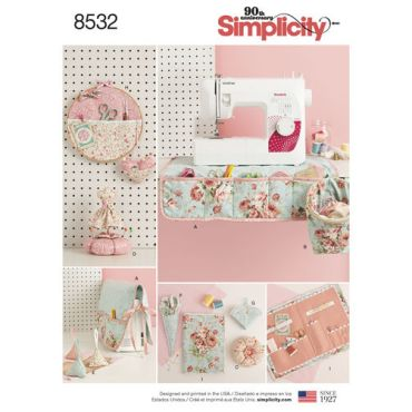 simplicity-sewing-accessories-pattern-8532-envelope-front