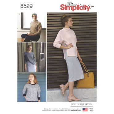simplicity-toaster-sweater-pattern-8529-envelope-front