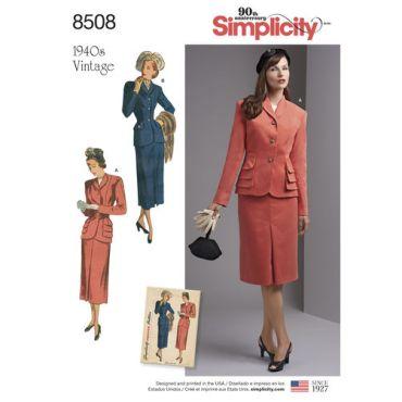 simplicity-vintage-suit-pattern-8508-envelope-front