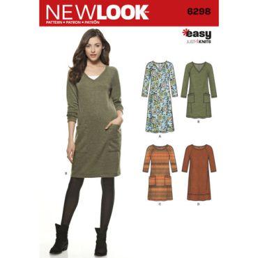 newlook-dresses-pattern-6298-envelope-front