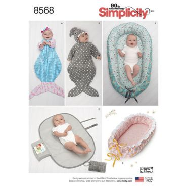 simplicity-baby-accessories-pattern-8568-envelope-front