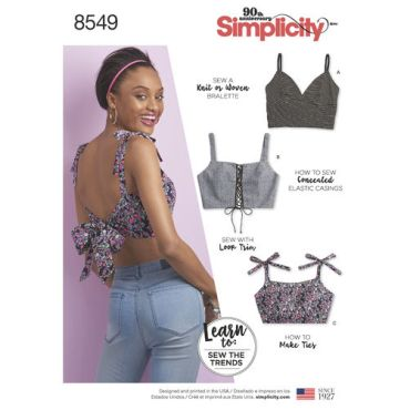 simplicity-bralette-pattern-8549-envelope-front