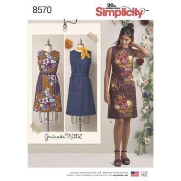 simplicity-gertrude-made-pattern-8570-envelope-front