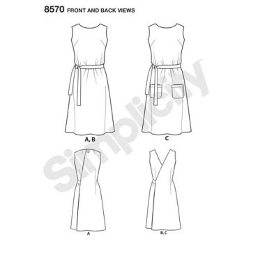 simplicity-gertrude-made-pattern-8570-front-back-view