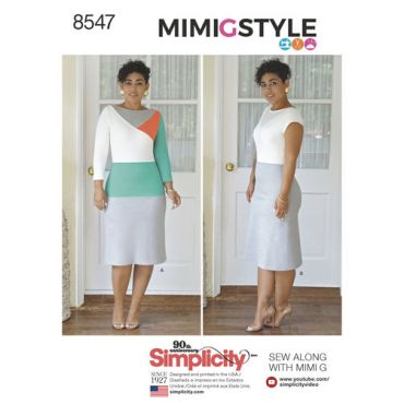 simplicity-mimi-g-dress-pattern-8547-envelope-front